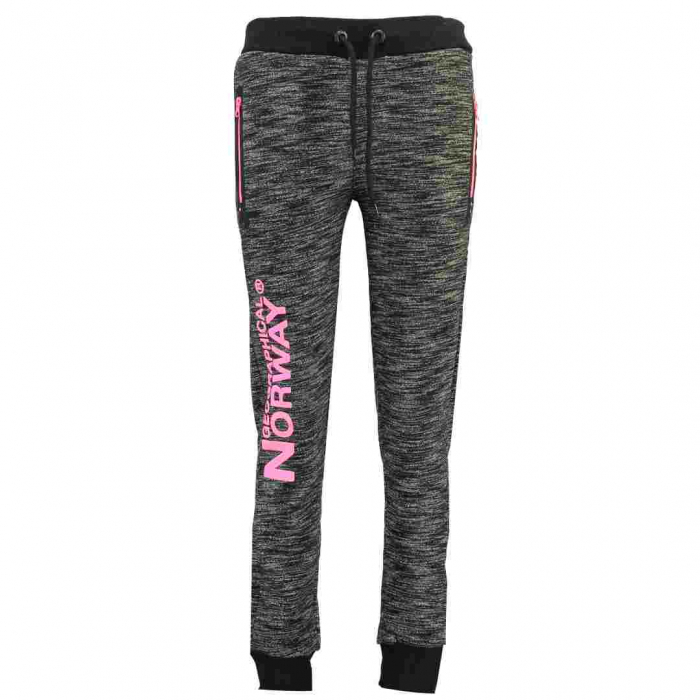 PACK 24 JOGGING PANTS MALIPETTE GIRL 100 2