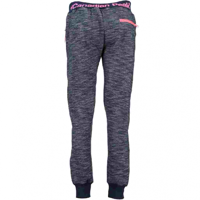 PACK 24 JOGGING PANTS MAP GIRL CP 100 + BS 2