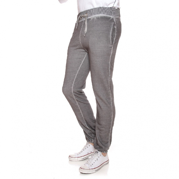 PACK 24 JOGGING PANTS MARAMAN BOY 100 2
