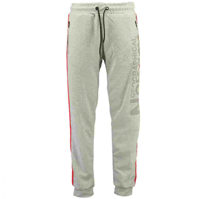 PACK 24 JOGGING PANTS MARLI BOY 100 1