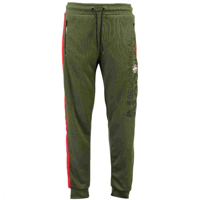 PACK 24 JOGGING PANTS MARLI BOY 100 4