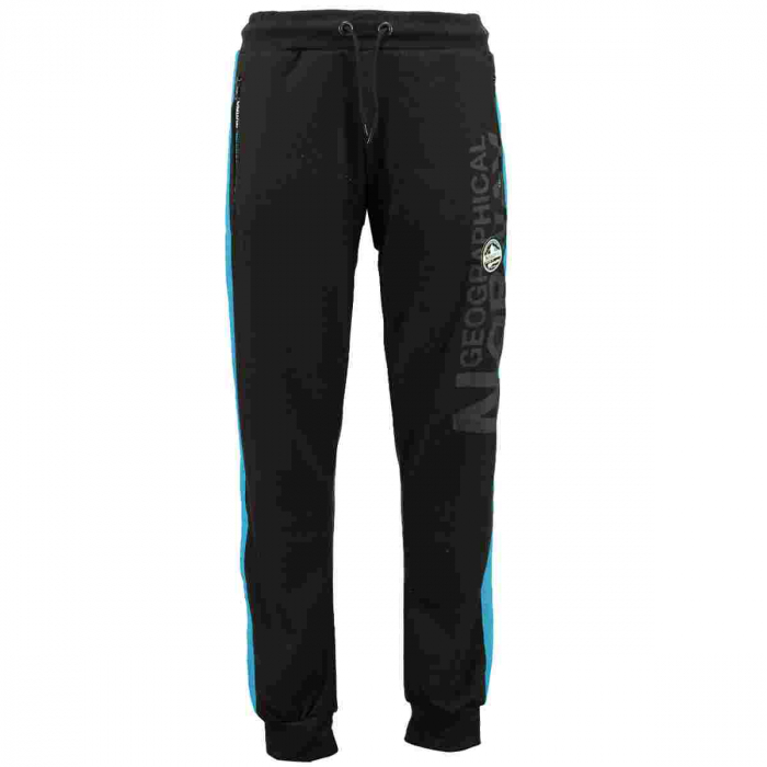 PACK 24 JOGGING PANTS MARLI BOY 100 0