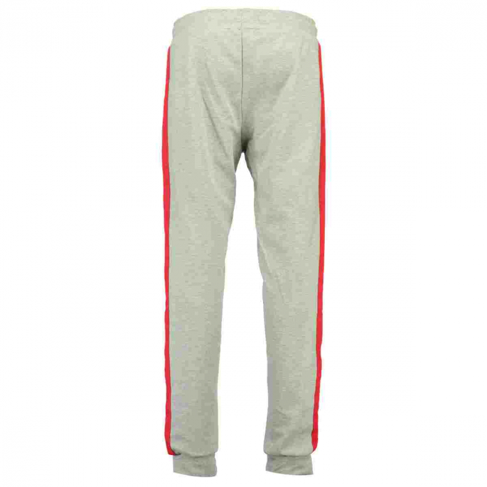 PACK 24 JOGGING PANTS MARLI BOY 100 3