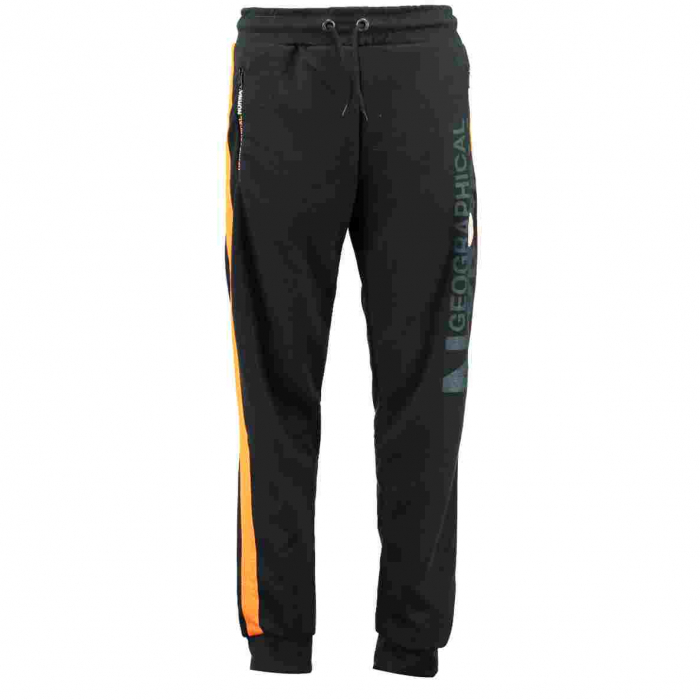 PACK 24 JOGGING PANTS MARLI BOY 100 5