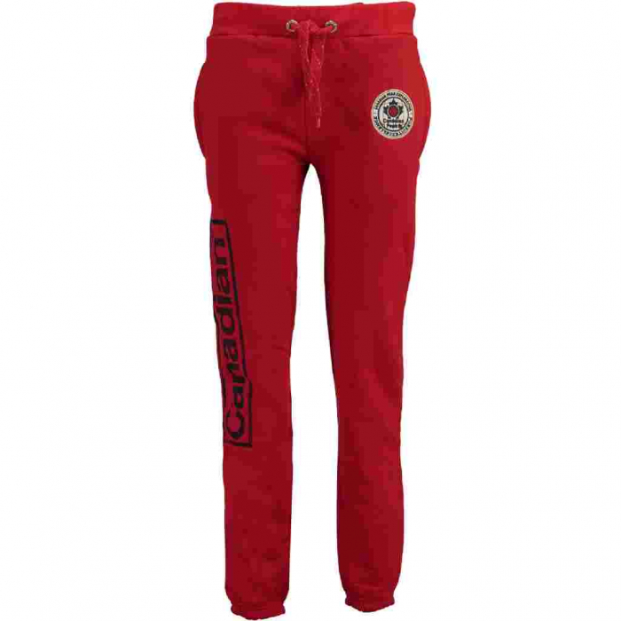 PACK 24 JOGGING PANTS MASHY GIRL CP 100 + BS 4