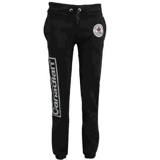 PACK 24 JOGGING PANTS MASHY GIRL CP 100 + BS 0
