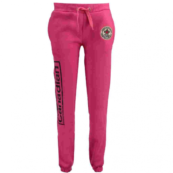 PACK 24 JOGGING PANTS MASHY GIRL CP 100 + BS 6