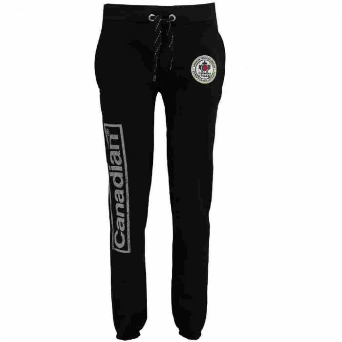 PACK 24 JOGGING PANTS MASHY GIRL CP 100 + BS 1