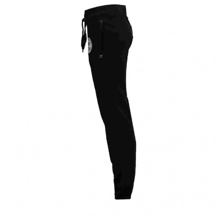 PACK 24 JOGGING PANTS MASHY GIRL CP 100 + BS 3