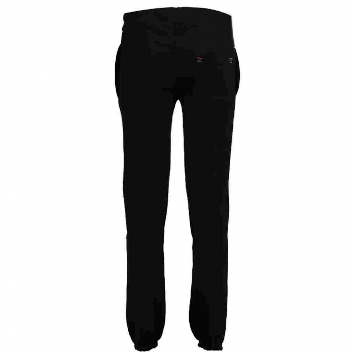 PACK 24 JOGGING PANTS MASHY GIRL CP 100 + BS 2