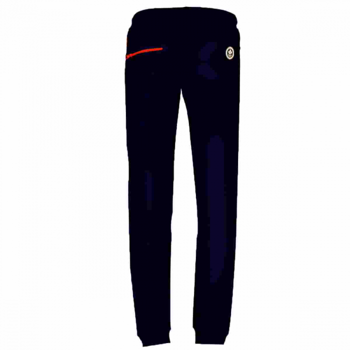 PACK 24 JOGGING PANTS MAXIPEAK BOY CP 100 2
