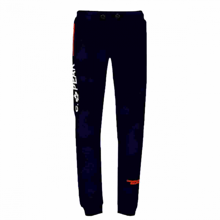 PACK 24 JOGGING PANTS MAXIPEAK BOY CP 100 0