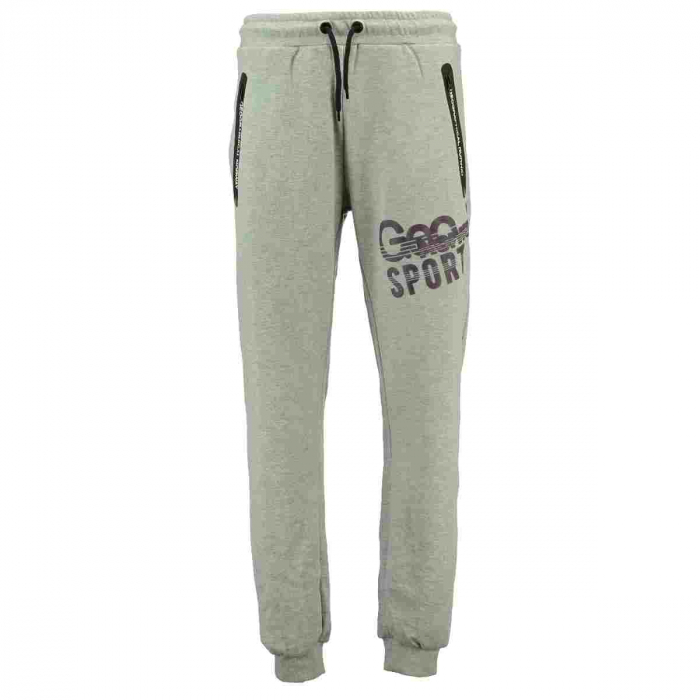PACK 24 JOGGING PANTS MERSPORT BOY 100 0