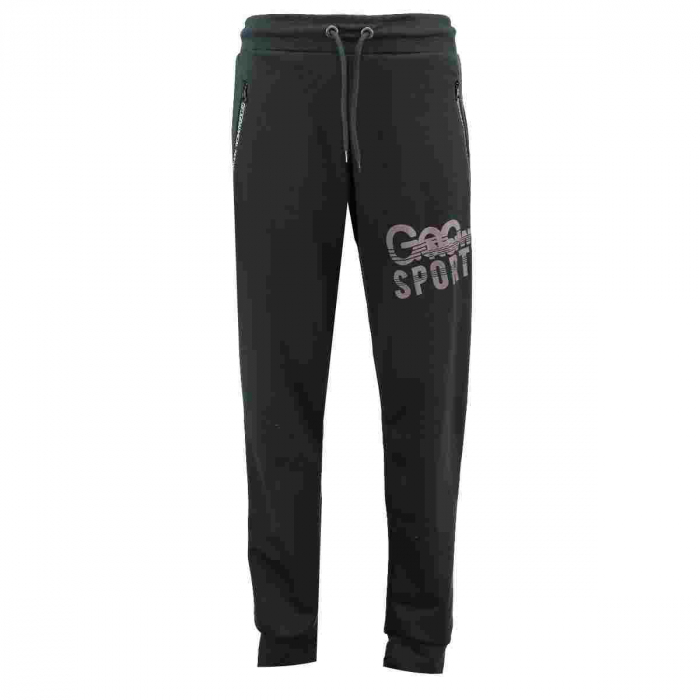 PACK 24 JOGGING PANTS MERSPORT BOY 100 4