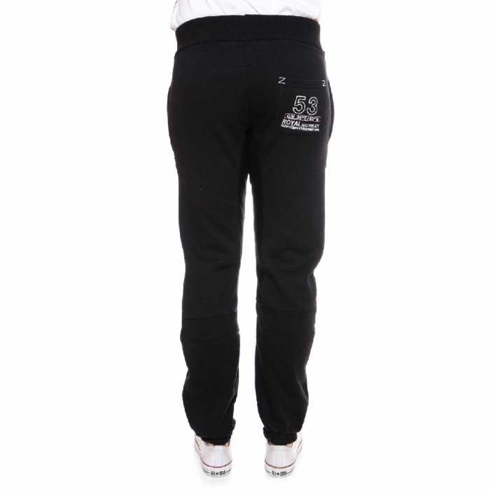 PACK 24 JOGGING PANTS MLOVA BOY 100 1