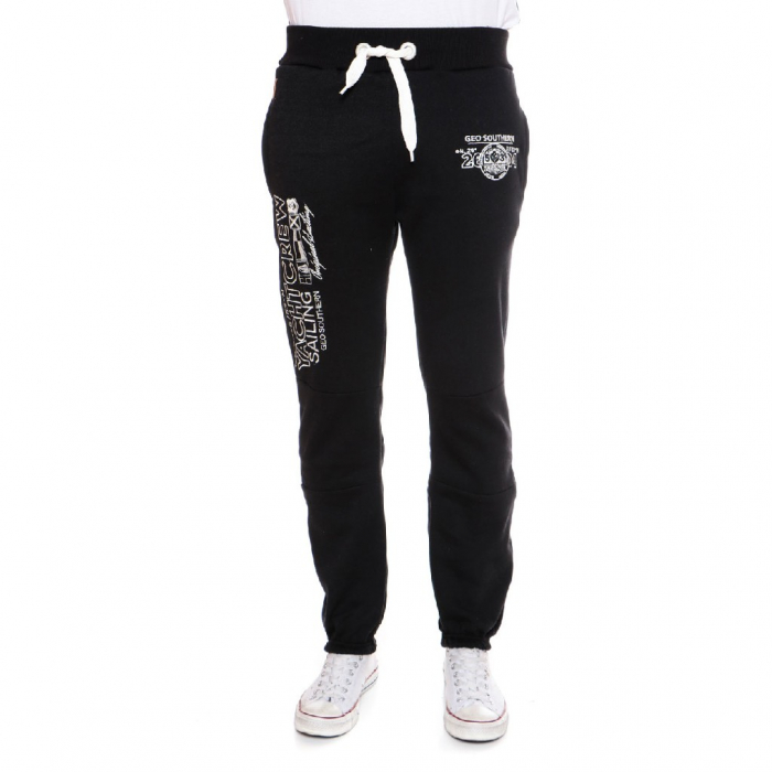PACK 24 JOGGING PANTS MLOVA BOY 100 0