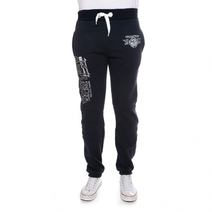 PACK 24 JOGGING PANTS MLOVA BOY 100 3