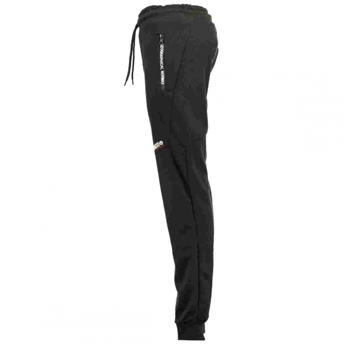 PACK 24 JOGGING PANTS MOWAY BOY 100 3