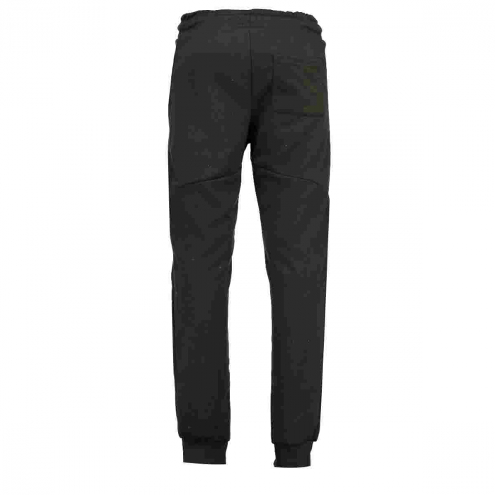 PACK 24 JOGGING PANTS MOWAY BOY 100 2