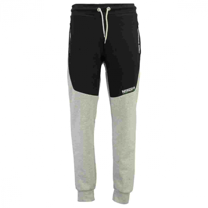 PACK 24 JOGGING PANTS MOWAY BOY 100 0
