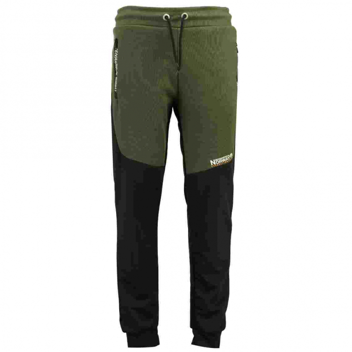 PACK 24 JOGGING PANTS MOWAY BOY 100 5