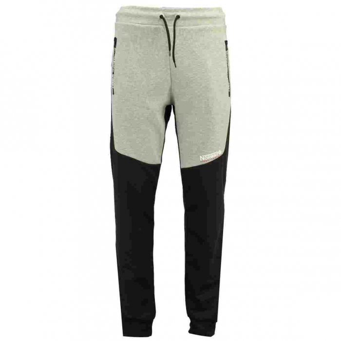 PACK 24 JOGGING PANTS MOWAY BOY 100 1