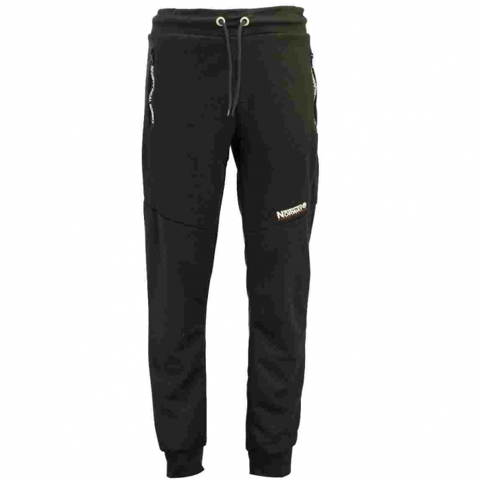 PACK 24 JOGGING PANTS MOWAY BOY 100 4