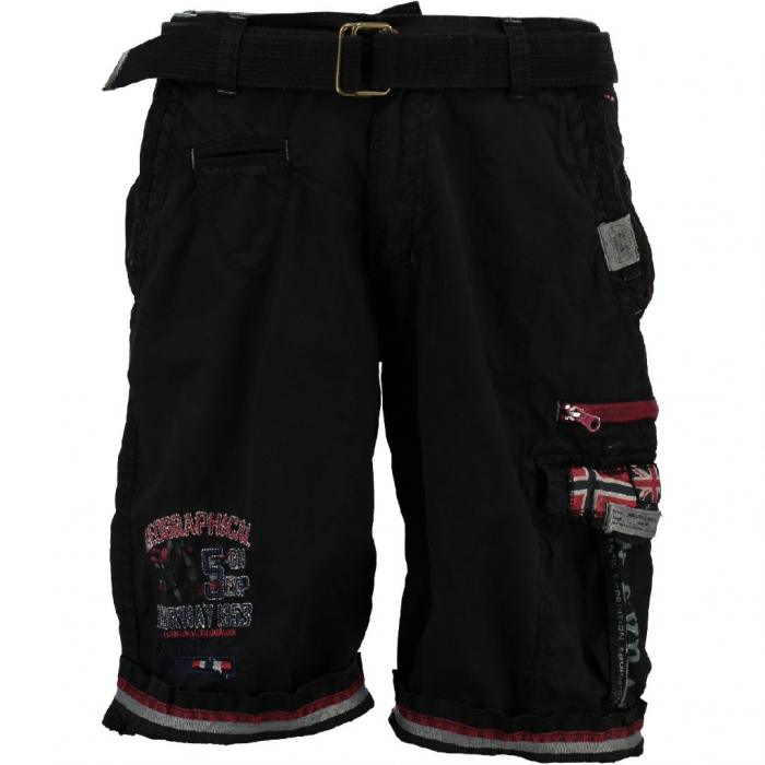 PACK 24 PANTS PACOME BOY 302 0