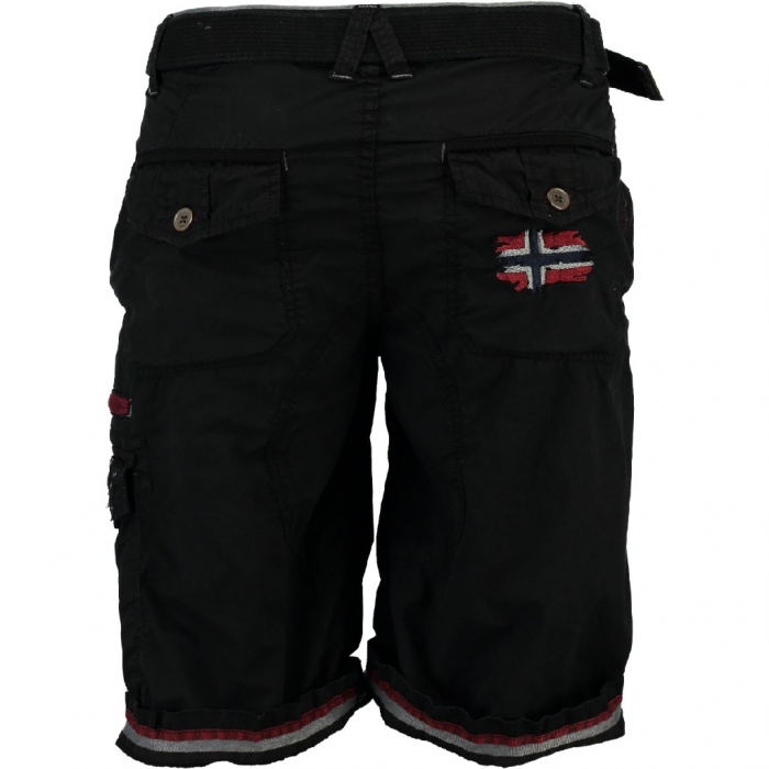 PACK 24 PANTS PACOME BOY 302 1