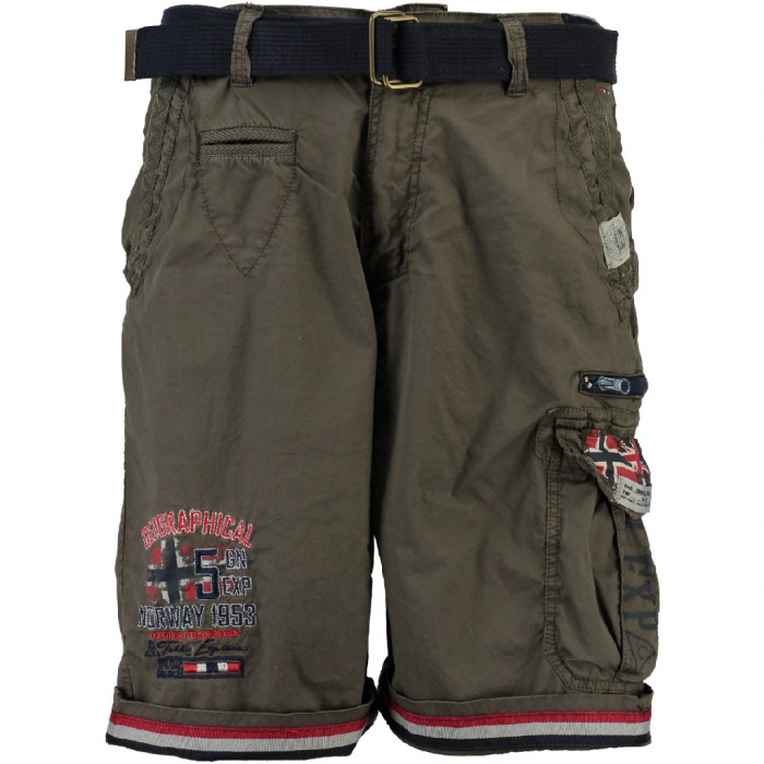 PACK 24 PANTS PACOME BOY 302 4