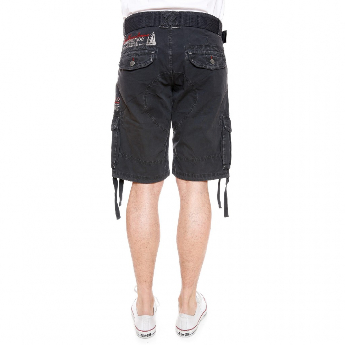 PACK 24 PANTS PADANG BOY ASS A 305 1