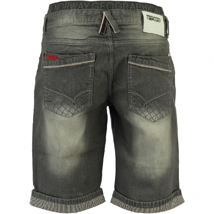 PACK 24 PANTS PANTOCHE MEN 065 1