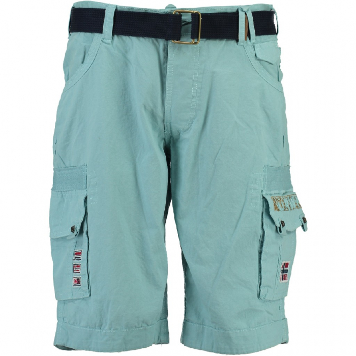 PACK 24 PANTS PARK BOY 227 GN 2600 2