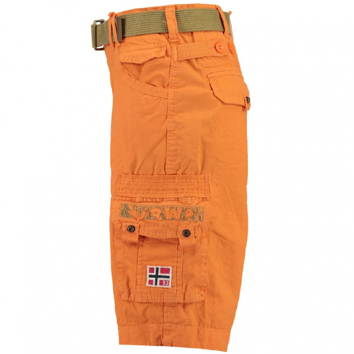 PACK 24 PANTS PARK BOY 227 GN 2600 6