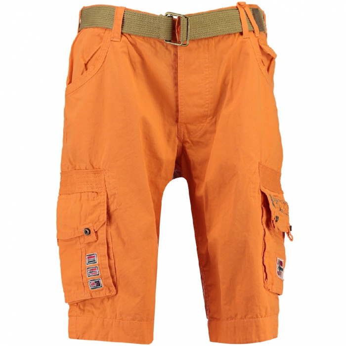PACK 24 PANTS PARK BOY 227 GN 2600 4