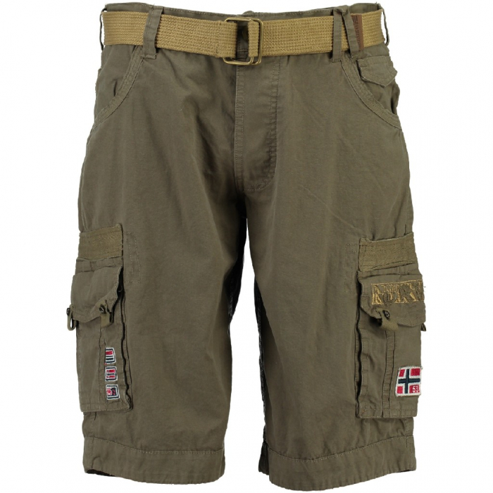 PACK 24 PANTS PARK BOY 227 GN 2600 1