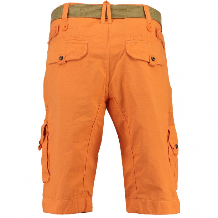 PACK 24 PANTS PARK BOY 227 GN 2600 5