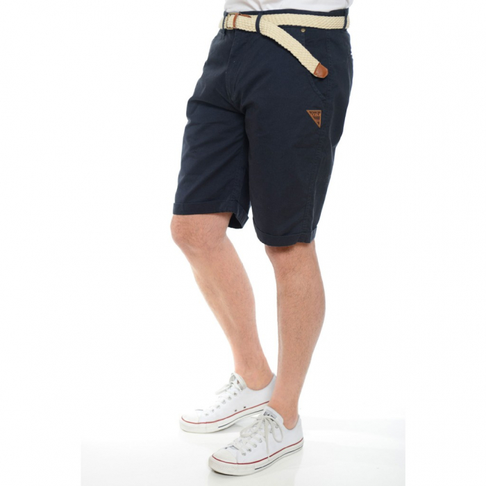 PACK 24 PANTS PIPERNO BOY ASS A 201 5
