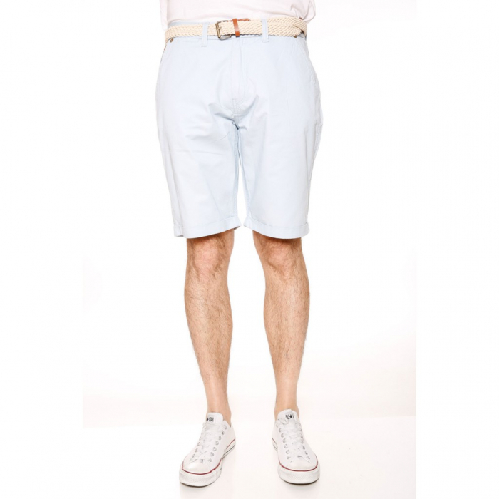 PACK 24 PANTS PIPERNO BOY ASS A 201 1