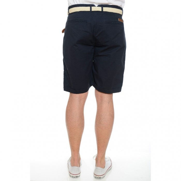PACK 24 PANTS PIPERNO BOY ASS A 201 4