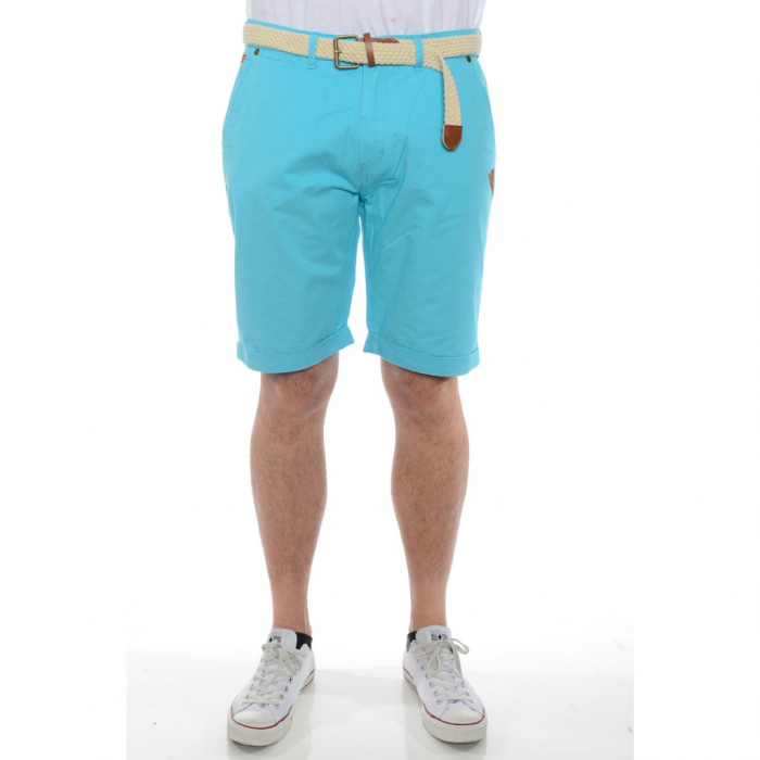 PACK 24 PANT'S PIPERNO BOY ASS B 201 5