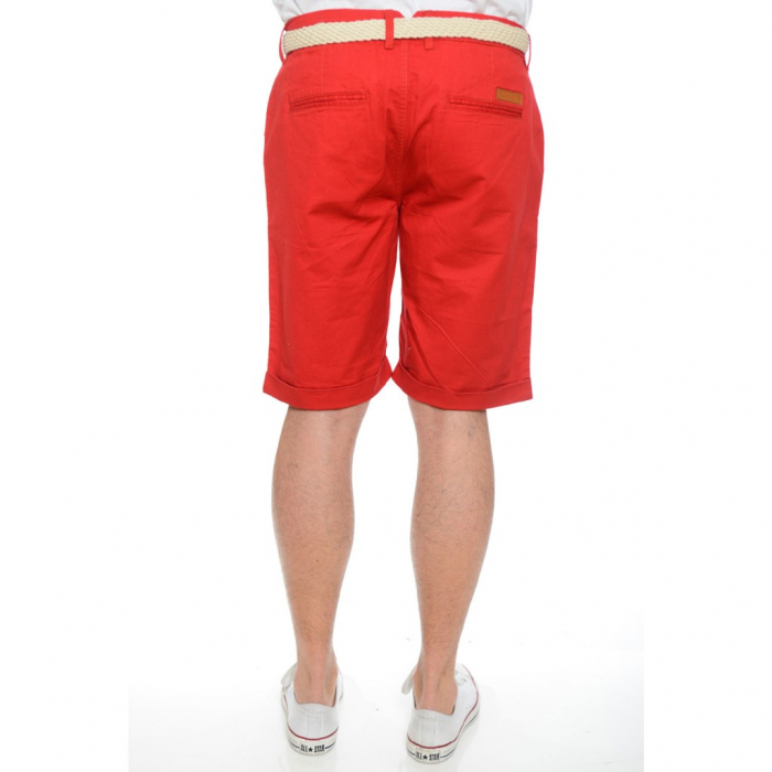 PACK 24 PANT'S PIPERNO BOY ASS B 201 2