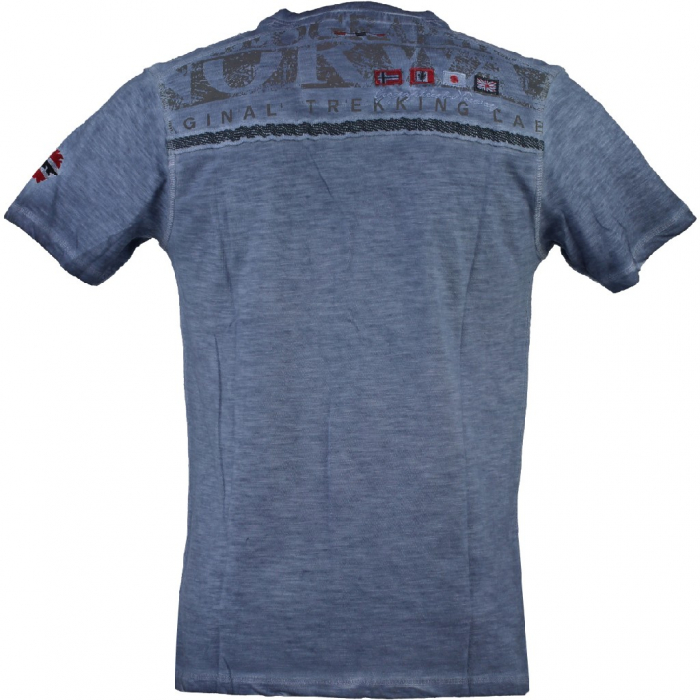 PACK 24 POLO'S JESPOTE SS BOY 100 1