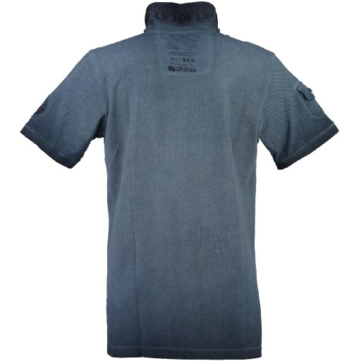 PACK 24 POLO'S KINFLAT SS BOY 100 2