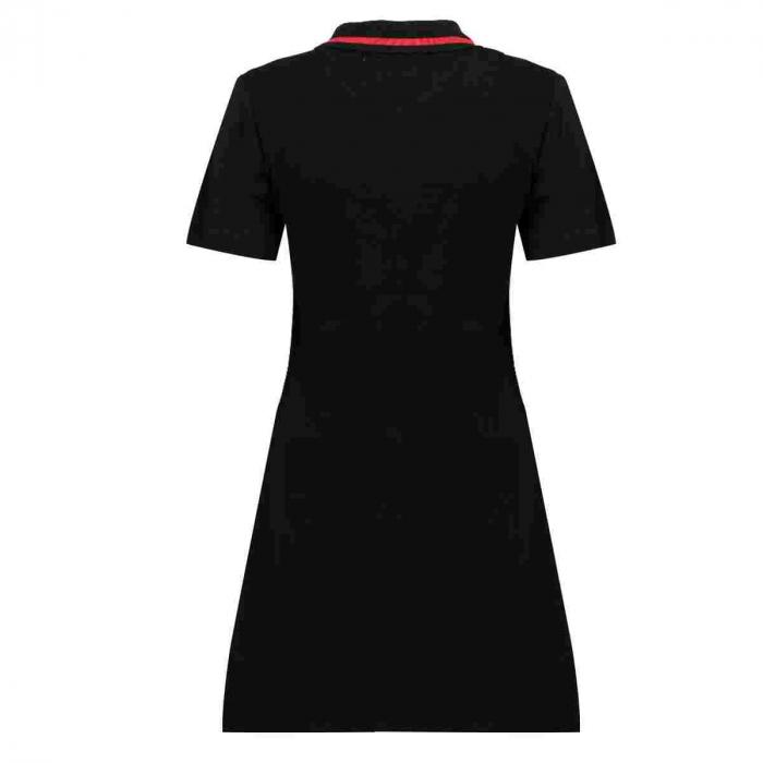 PACK 30 DRESSES KOTCHELLA SS LADY 100 1