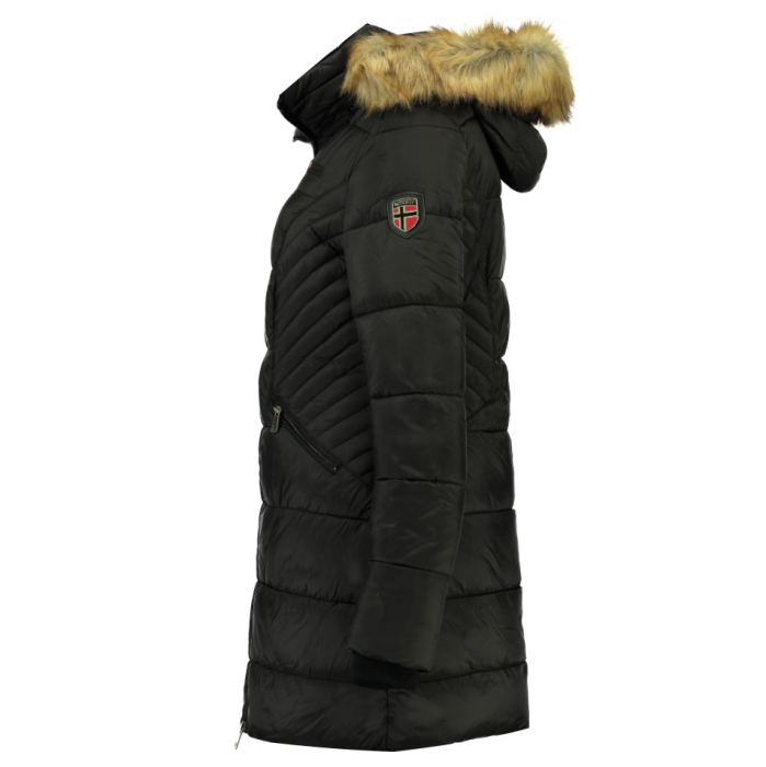 PACK 30 JACKETS ABBY LADY 001 4