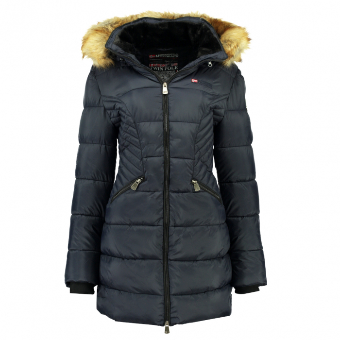 PACK 30 JACKETS ABBY LADY 001 0