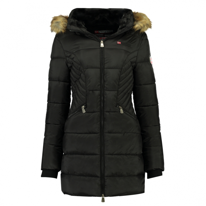 PACK 30 JACKETS ABBY LADY 001 2