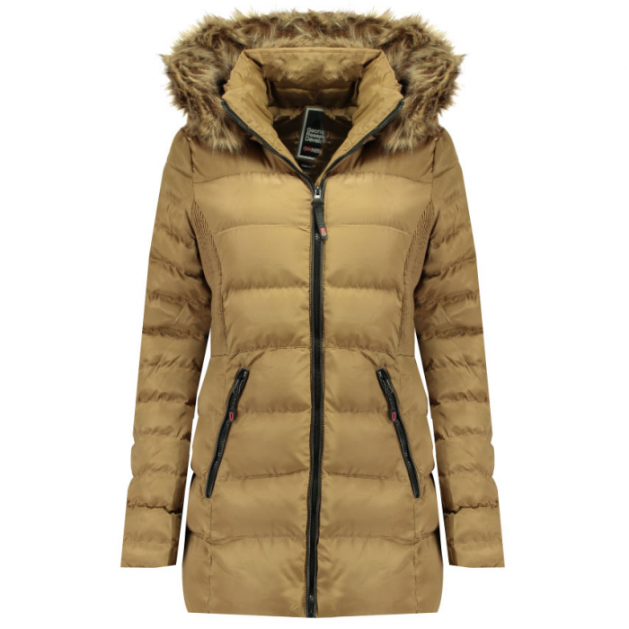 PACK 30 JACKETS ANIES LADY 045 + BS 3
