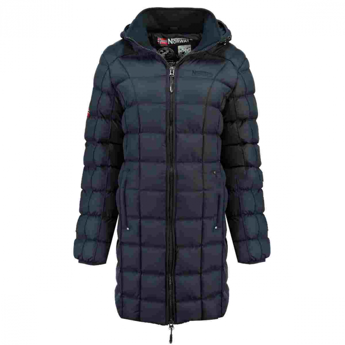 PACK 30 JACKETS BABETTE LADY LONG NEW 056 0